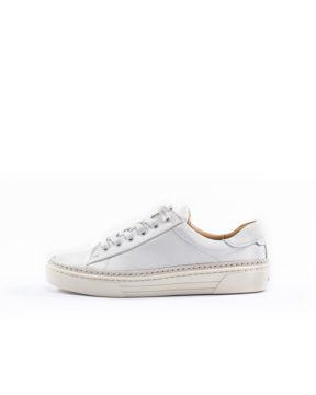 White2901RW