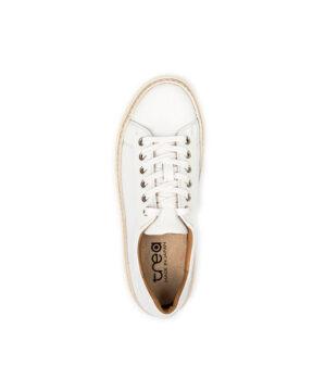 Bianco2901rw