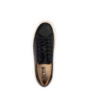 Black2901rw