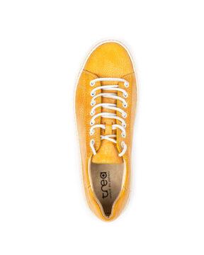 MustardWax1500RW